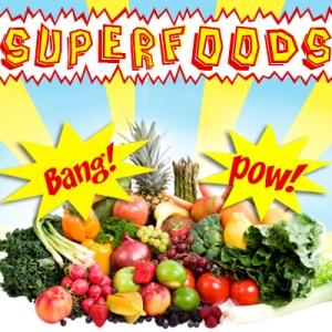 super-food-400