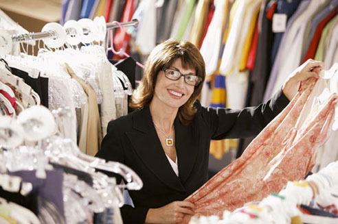 more-things-a-consignment-shop-owner-wont-tell-you-af