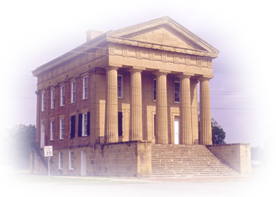 shawneetown_bank_02