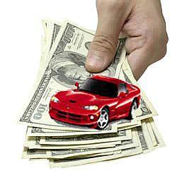 Car Payments >> Watch For Hidden Fees In Your Car Payments Lesley Voth