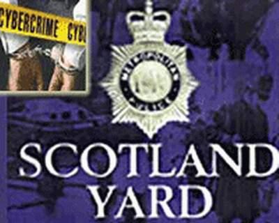 How did Scotland Yard get its name? - answerbag.com