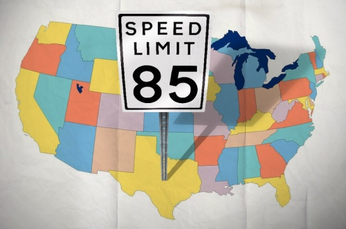 85-SpeedLimit-Texas_jpg_800x1000_q100