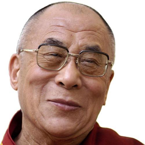 Dalai-Lama-1_1