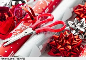 christmas-wrapping-paper-rolls-christmas-pixmac-image-76338727