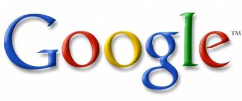 google_logo-550x229
