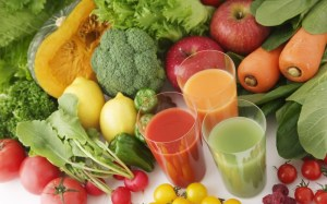 jw-0-350a-fresh-vegetable-juice_1920x1200