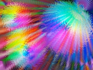 featherly-colors-tm