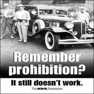 2047100015_norml_remember_prohibition__answer_5_xlarge-300x300