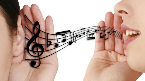 whisper_music