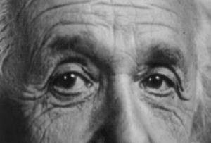 albert_einsteins_eyes