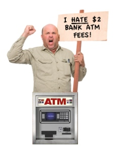 ATM-transaction-fees