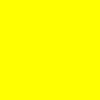 color-theory-yellow-swatch