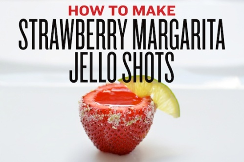 Strawberry-Margarita-Jello-Shots-1