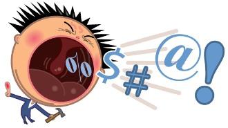 swearing_blog