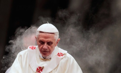 goodbye-pope-benedict-xvi-hello-pope-emeritus