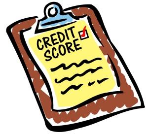 creditreportgraphic1