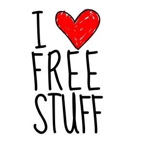 Finding-Free-Stuff-Online