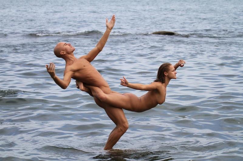 womens naked wrestling league