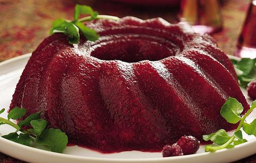 www.specialfoodrecipe.com-Cranberry-Gelatin-Salad