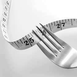 ephedrine-diet-online1