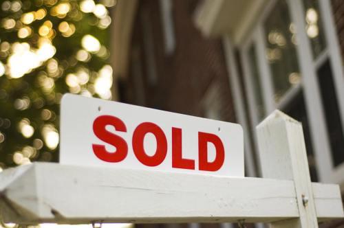 Sell-your-house-fast-marshaskinner.com_