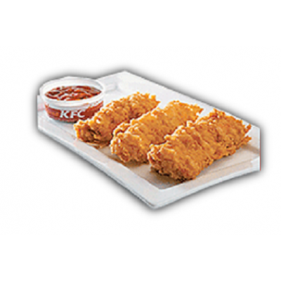 kfc environment 20032009 kfc china's recipe for success  to add to your probability of success in the long run because in a dynamic and fast-changing market environment,.