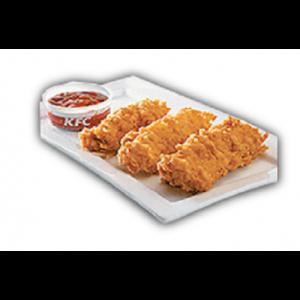 Snacks_BonelessChickenStrips-400x400