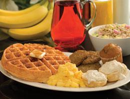 spserv_breakfast