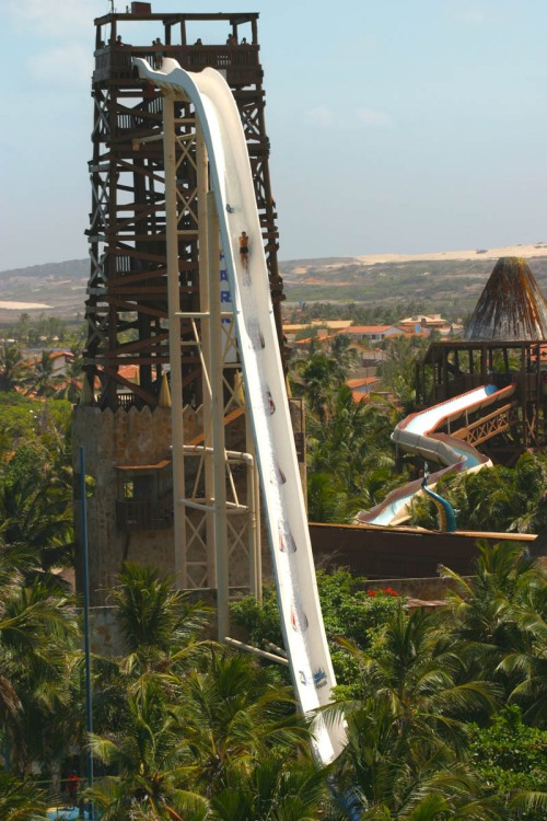words-tallest-highest-water-slide-insano-beach-park-brazil-2