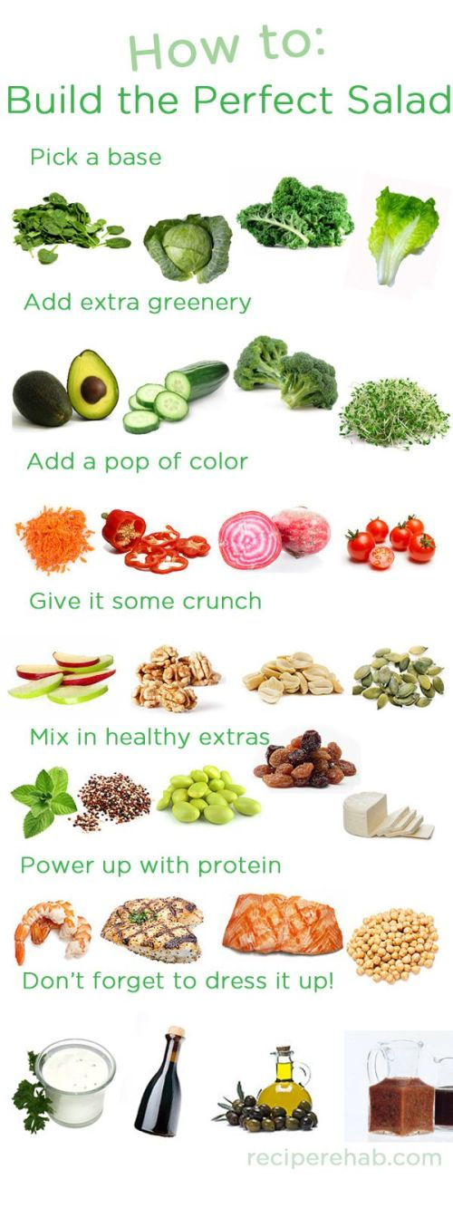 How to build the perfect salad 600x1600