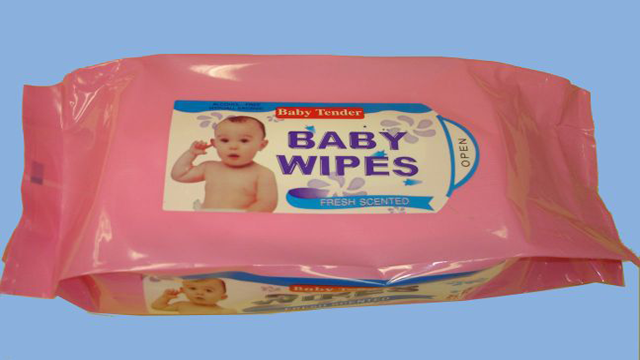 how to keep baby wipes from drying out