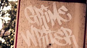 Reverse graffiti 7