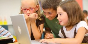 Social-media-kids