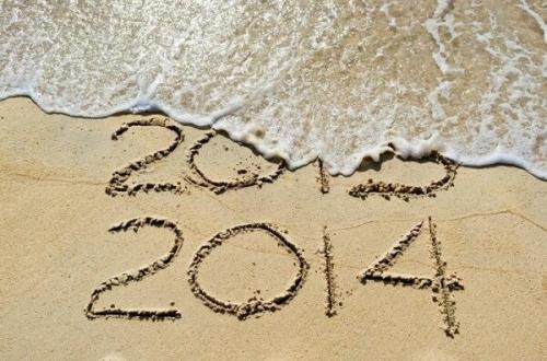 2014 beach 600×396 pixels