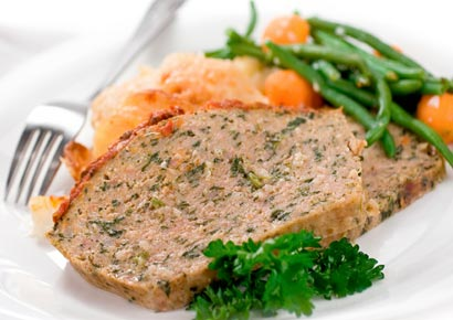 410x290-turkey_meatloaf