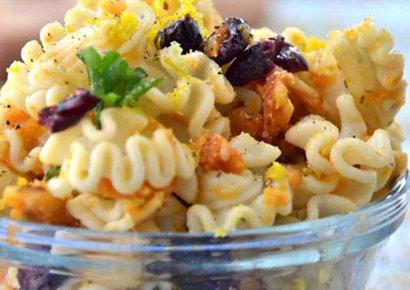 ginger-pasta-salad-410x290