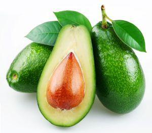 Avocado-5918425_l1