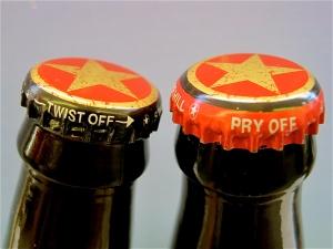 Starr_Hill_Pry_Off_Bottle_Cap