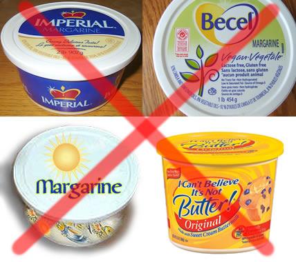 margarinefw-428becel.jpg 428×380 pixels