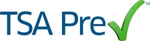 TSA-Precheck-logo-TM