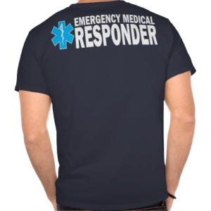 emergency_medical_responder_tee_shirts-re9242cf4399845449e064f87cbd2b96f_va6mk_512