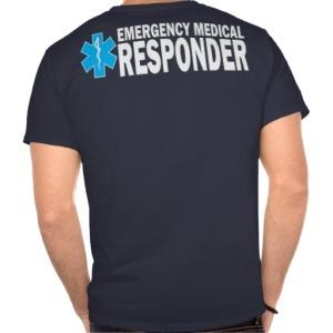 emergency_medical_responder_tee_shirts-re9242cf4399845449e064f87cbd2b96f_va6mk_512