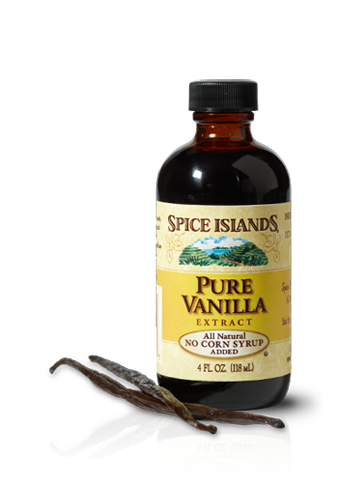 Vanilla-Extract-Hero