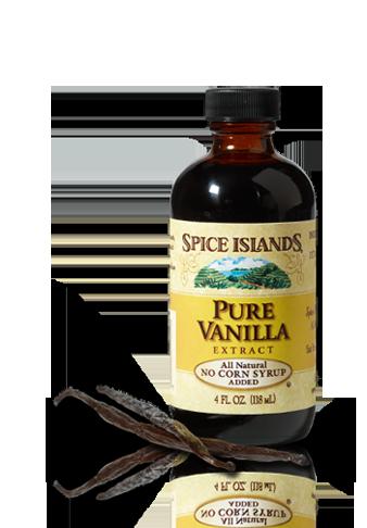 Vanilla-Extract-Hero