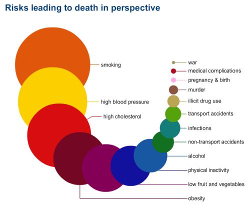 NHS Atlas of Risk 1,026×854 pixels