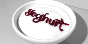 yoghurt_poster