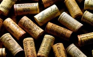 wine-5_2375456c