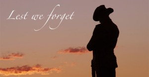 lest_we_forget
