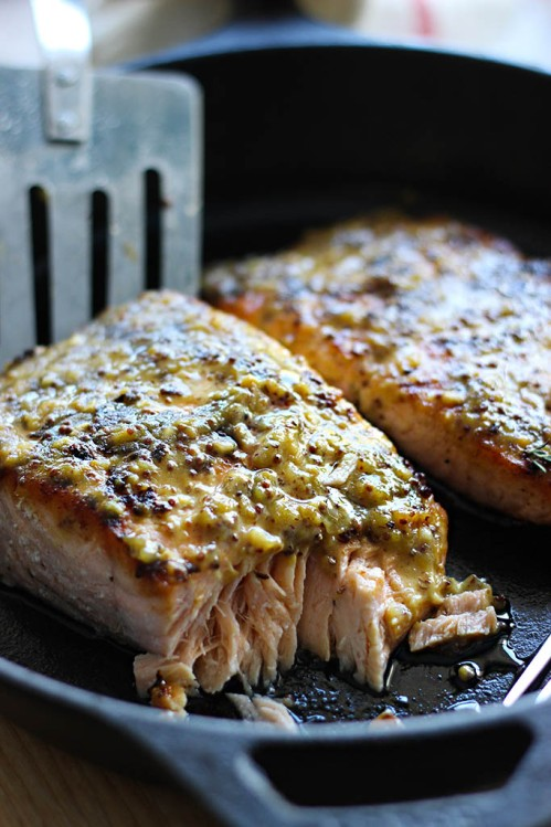 honey-mustard-salmon-4