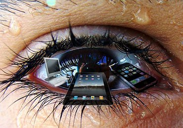 digital-eyestrain